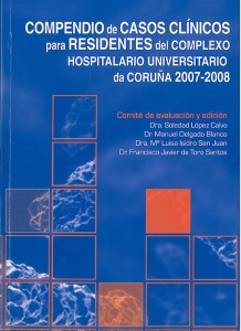 compendiocasosclinicos20072008