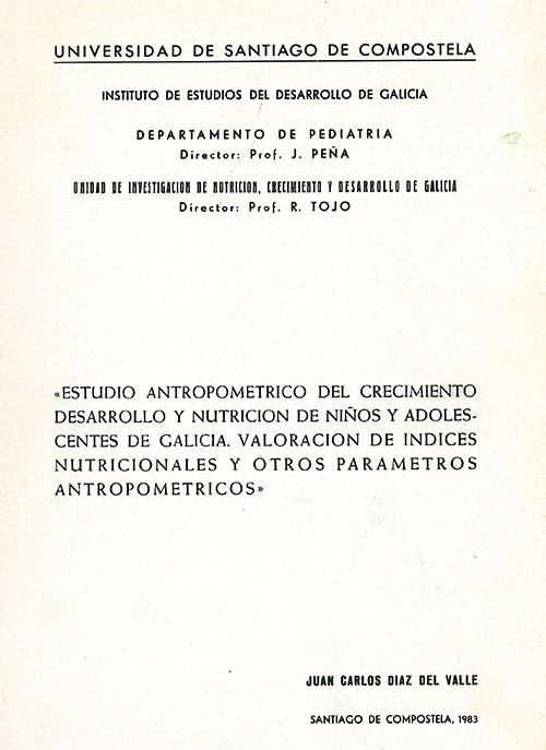 estudioantropometricocreciemiento