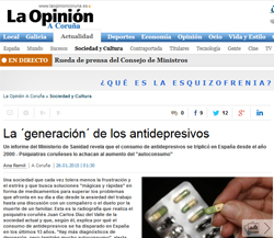 genreacion-antidepresivos