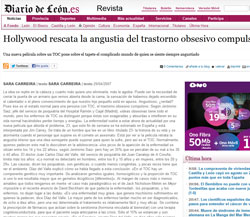 hollywood-rescata