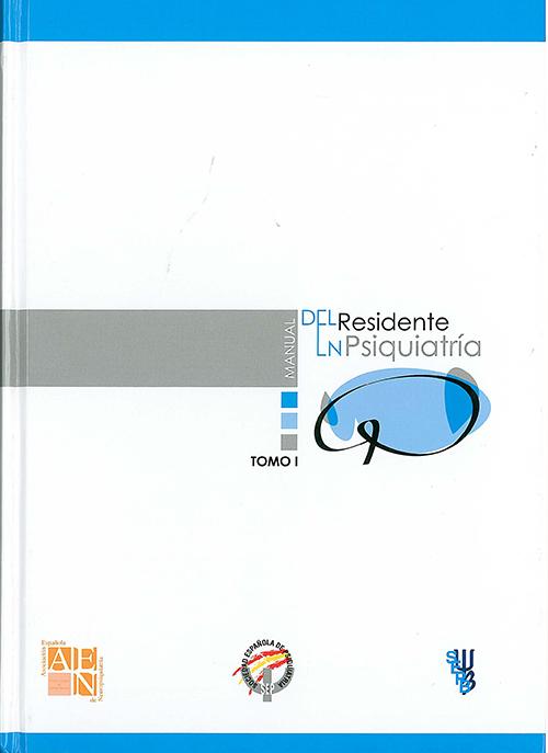manueldelresidenteenpsiquiatria1