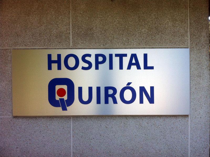 quiron2