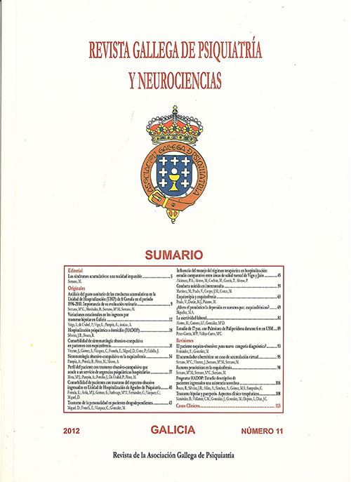 revistagalegapsiquiatria2012